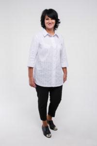 блузка ирэнстиль