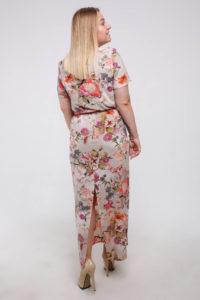Платье. артикул 2648