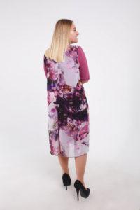 Платье. артикул 2624