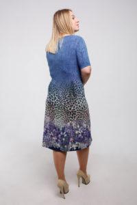 Платье. артикул 2653