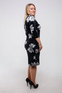 Платье. артикул 2657