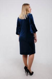 Платье. артикул 2658