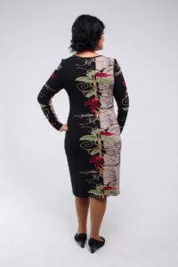 платья ирэнстиль