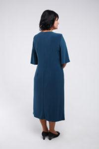 платье ирэн