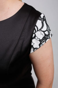 Платье. артикул 2651