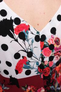 Платье. артикул 2655