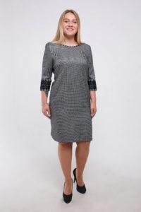 Платье. артикул 2642