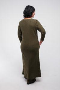 ирэнстиль платья