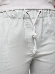 ирэнстиль шорты