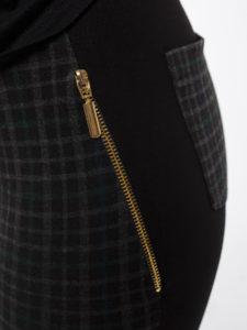 ирэнстиль брюки