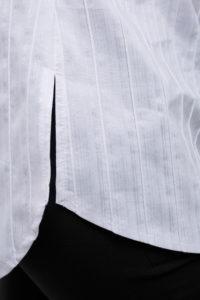 ирэнстиль блузки